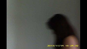 คลิปหลุดพริตตี้สาวไทยหุ่นดีโดนแฟนหนุ่มหนุ่มแอบซ่อนกล้องถ่ายคลิปแก้ผ้าช่วยตัวนมใหญ่สวยน่าขย่ำมากๆ