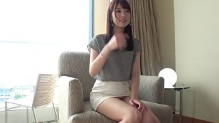 สาวxญี่ปุ่น วัยรุ่นสาวโครตสวยหุ่นนี่ไม่ต้องพูดดูเอาเองรับงานโดนหนุ่มใหญ่บ้ากามพาไปเย็ดในโรงแรม