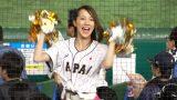 หนังโป๊เกาหลี พริตตี้สาวสวยงานดีมากๆแก้ผ้าถ่ายคลิปเย็ดกับผัวฝรั่งเย็ดกันได้โหดมากๆ