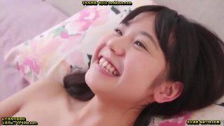 หนังเอวีเด็กวัยรุ่นสาวตัวเล็กๆน่ารักมากๆโดดเรียนไปให้แฟนหนุ่มรุึ่นพี่เย็ดหีถึงห้อง