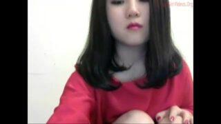 japanxxxสาวน้อยหน้าตาดีผิวขาวสุดๆแก้ผ้าเกี่ยวเบ็ดหีแก้เงี่ยนก่อนเข้านอน