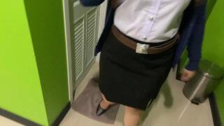 คลิปหลุดนักศึกษาสาวไทยขายบริการโดนไฮโซหนุ่มบ้ากามสุดๆออฟไปกินตับที่คอนโด