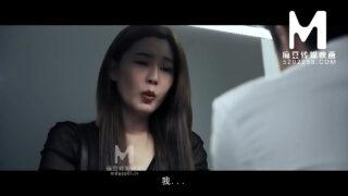 หนังโป๊ญี่ปุ่นผู้จัดการสาวญี่ปุ่นหน้าคมนมใหญ่ใจกล้าแก้ผ้าใหเผู้จัดการแทงหีในห้องทำงาน